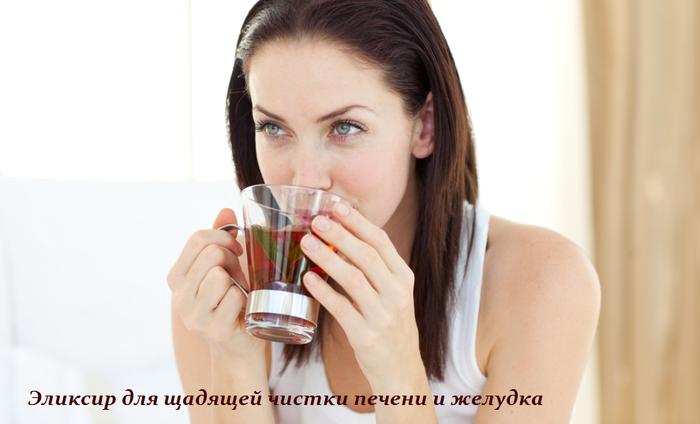 1448378378_YEliksir_dlya_schadyaschey_chistki_pecheni_i_zheludka (700x424, 282Kb)