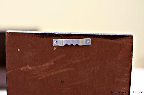 Настенный подсвечник своими руками. Мастер-класс (2) (550x365, 61Kb)