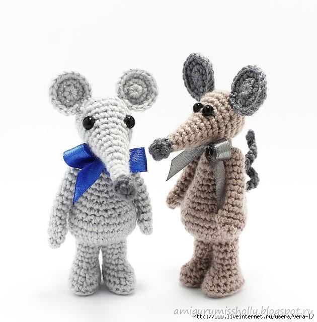 crochet-mouse-amigururmi-opisanie-vyazaniya-kryuchkom-master-klass30 (630x640, 199Kb)