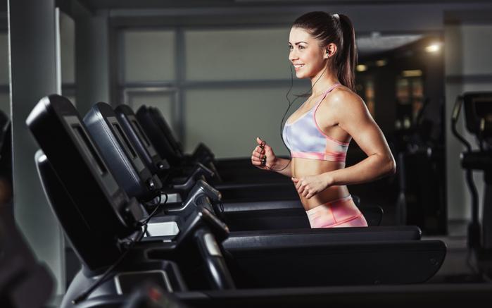 sportswear-gym-warm-up-workout (700x437, 192Kb)