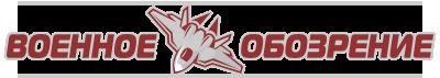 logo (400x71, 15Kb)