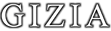 gizia (111x31, 6Kb)