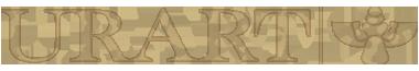 logo2 (380x65, 28Kb)
