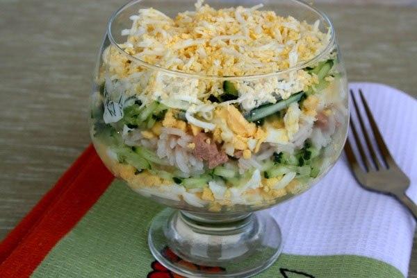 салат из печени трески (600x401, 49Kb)
