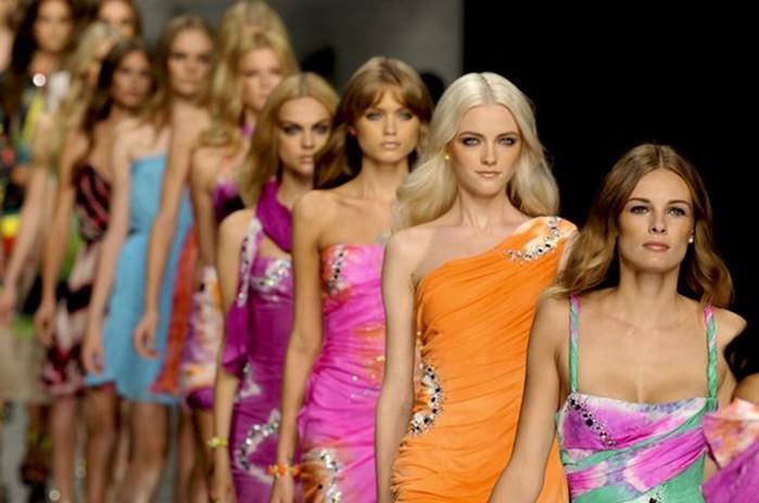 Формула привлекательности — научное определение женской красоты