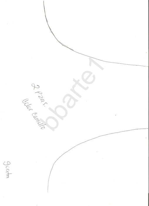 dulcero reno12 (508x700, 35Kb)