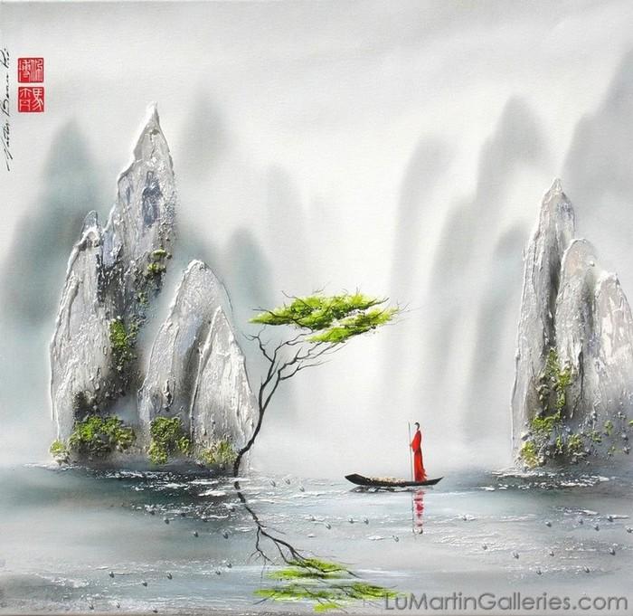 3875523_10zen_painting (750x681, 128Kb)