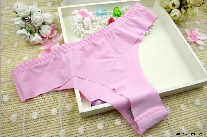 2015 Sale Promotion Invisible Underwear Thong Panties Nylon Spandex Gas Seamless Crotch Thong Ice Women A Female T Pants Ladies/5863438_NevidimienijneebelestringitrysikineilonspandeksgazbesshovniipromejnoststringiledjenshiniAjenskoeT7 (700x463, 140Kb)