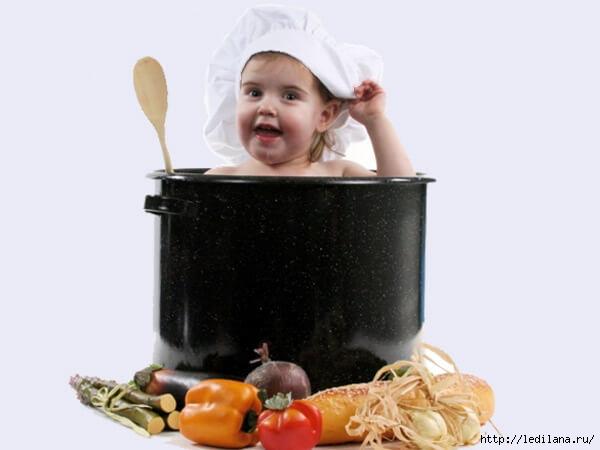 3925311_10_poleznih_detskih_receptov_v_myltivarke (600x450, 73Kb)