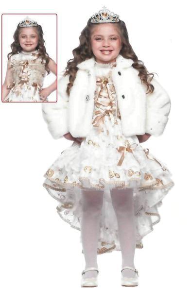 платье принцесса для девочки/3881693_kostum_Princessa (393x595, 24Kb)