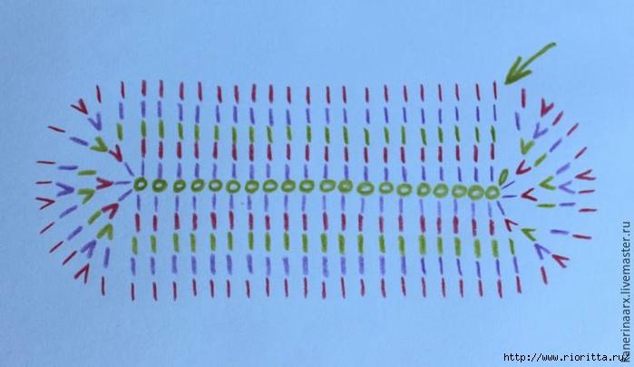Р° (1) (700x404, 168Kb)