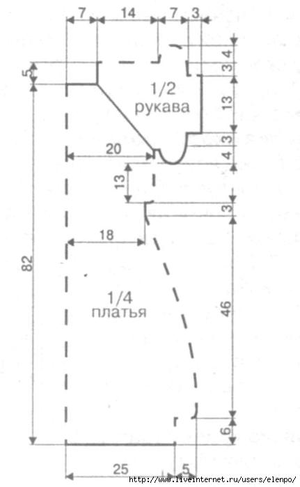 1364550482_plate-svyazannoe-spicami1 (431x700, 68Kb)