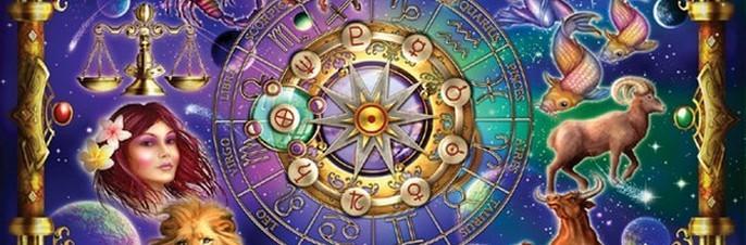 6 знаки зодиака 1 (686x226, 89Kb)