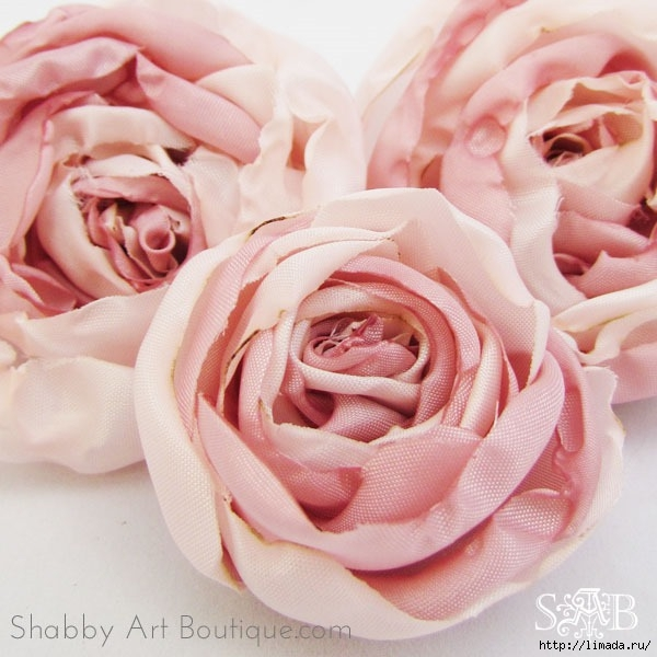 Shabby-Art-Boutique-DIY-Fabric-Peonies-1_thumb (600x600, 186Kb)