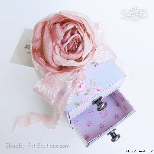 Shabby-Art-Boutique-DIY-Fabric-Peonies-4_thumb (600x600, 121Kb)
