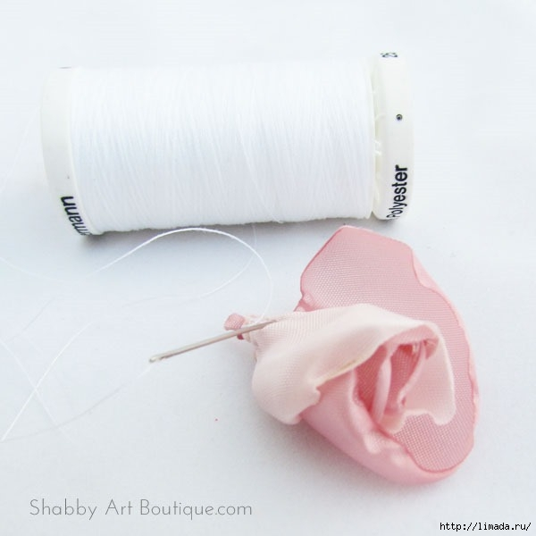 Shabby-Art-Boutique-DIY-Fabric-Peonies-6_thumb (600x600, 90Kb)