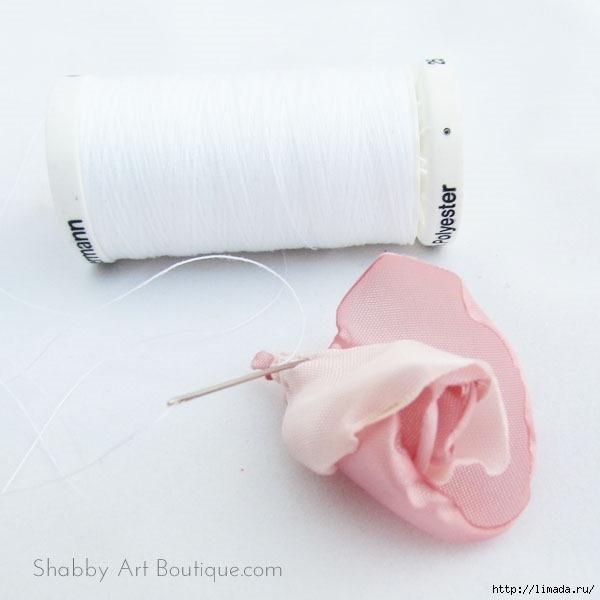 Shabby-Art-Boutique-DIY-Fabric-Peonies-6_thumb (600x600, 90Kb)