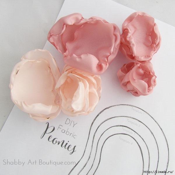 Shabby-Art-Boutique-DIY-Fabric-Peonies-8_thumb (600x600, 125Kb)