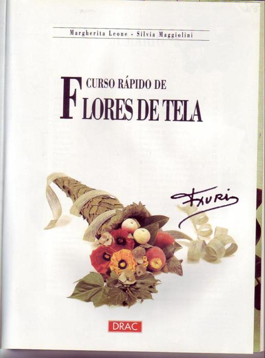 FLORES DE TELA PAG.1 (518x700, 254Kb)