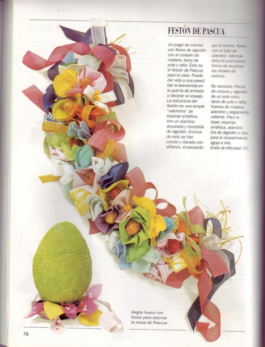 FLORES DE TELA PAG.76 (533x700, 339Kb)