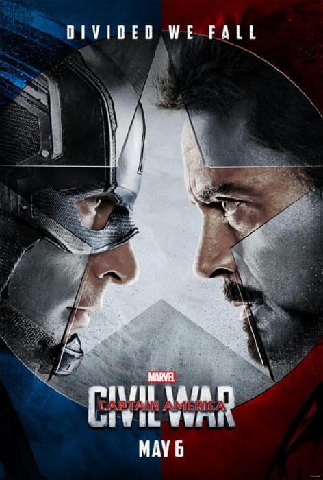 captain-america-kimmel-25nov15-01 (472x700, 313Kb)