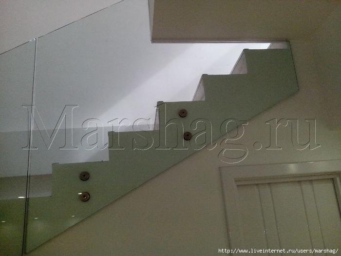 Лестницы и перила Маршаг (365) (700x525, 218Kb)