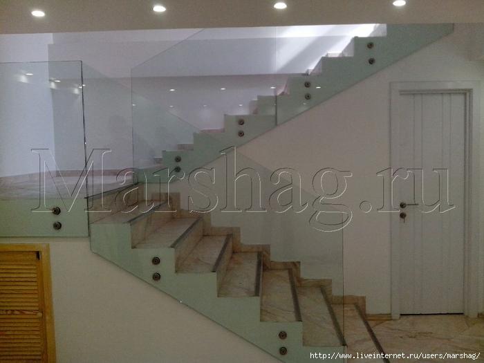 Лестницы и перила Маршаг (366) (700x525, 212Kb)