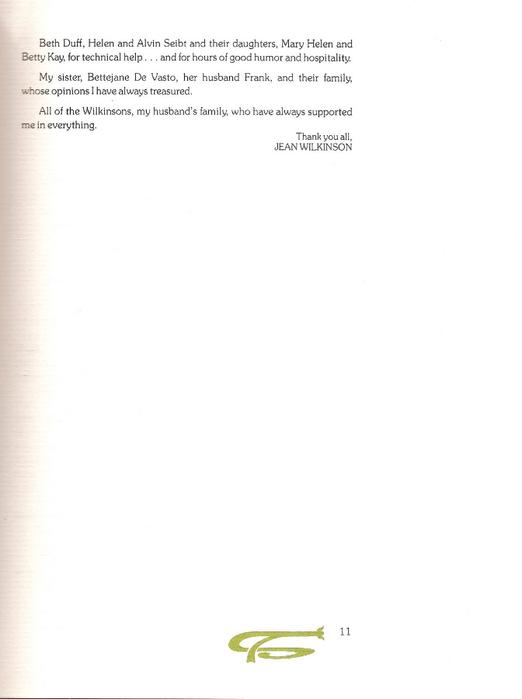 scan0008 (522x700, 70Kb)