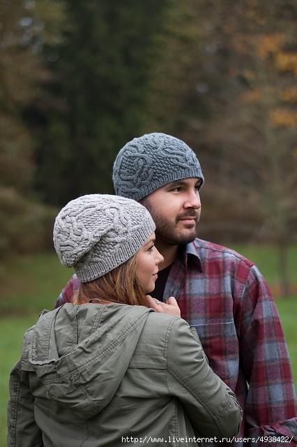 шапка1 (426x640, 181Kb)