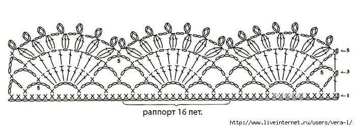 kru4ok-ru-shapochka-kryuchkom-rabota-valentiny-litvinovoy-16556 (700x252, 139Kb)