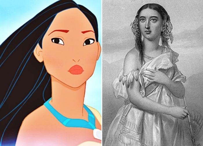 Pocahontas-1 (700x504, 232Kb)