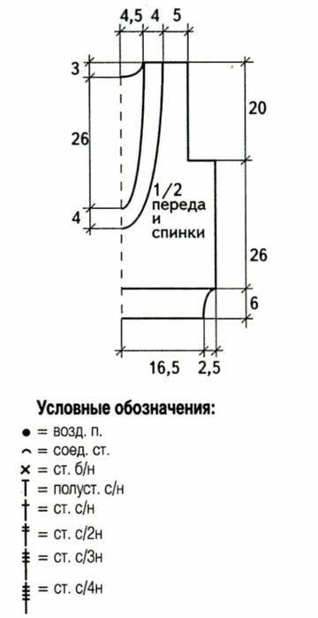 юб2 (360x700, 60Kb)