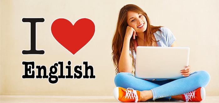 как выучить английский (700x330, 236Kb)