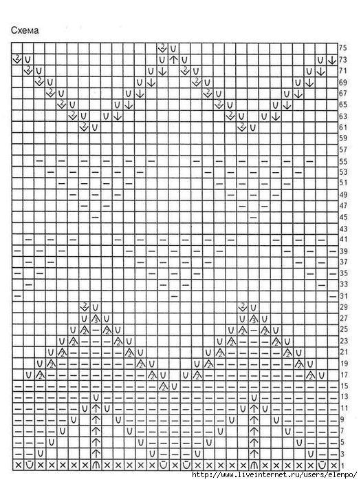 з3 (525x700, 307Kb)