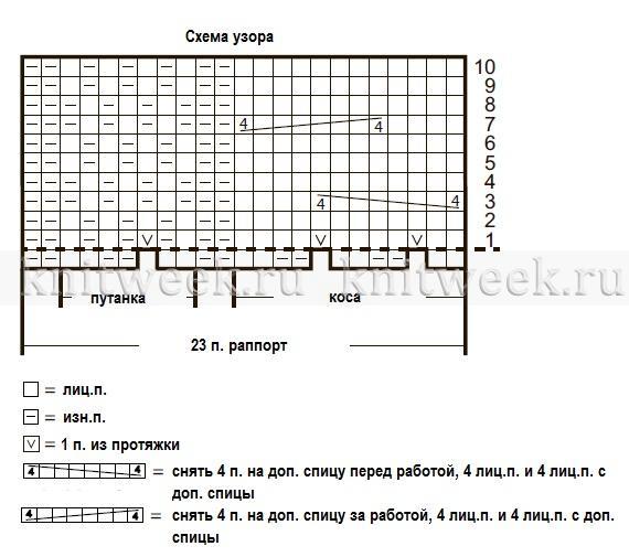 c9a (570x505, 152Kb)