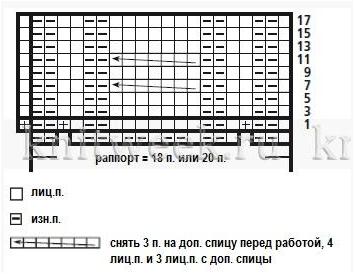 Fiksavimas.PNG2 (354x274, 72Kb)