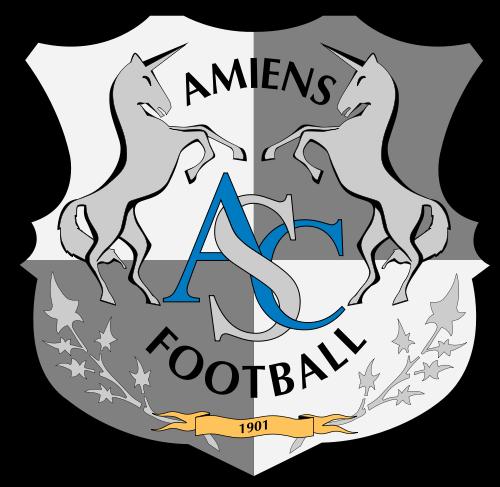 Эмблемы футбольных клубов. Обсуждение ...: liveinternet.ru/users/4880563/post377949441