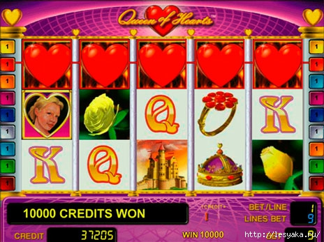 3925073_10casinoonlinetop1199 (464x347, 156Kb)