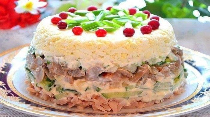 salat-ricca (700x392, 77Kb)