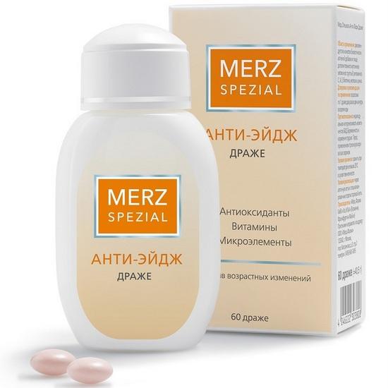 merts-spetsial-anti_eydzh-spezial-anti_age-675-mg-60-drazhe-merz (550x550, 79Kb)