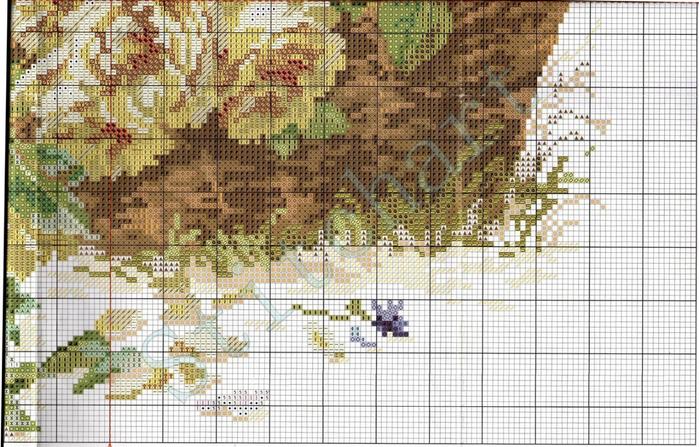 Stitchart-rozy-i-vasilki6 (700x447, 444Kb)