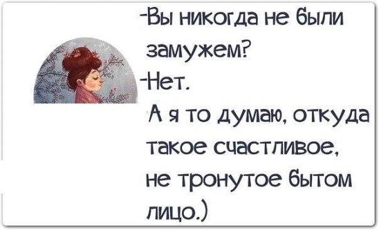 3416556_getImage_3_2_ (548x333, 29Kb)