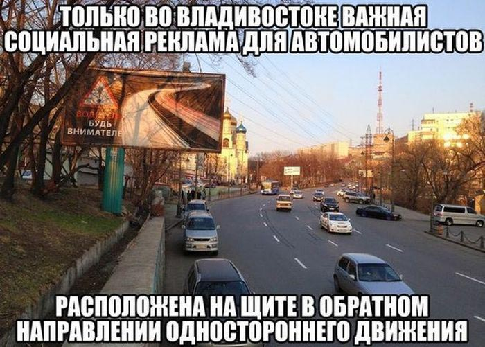 podboka_ (700x501, 337Kb)