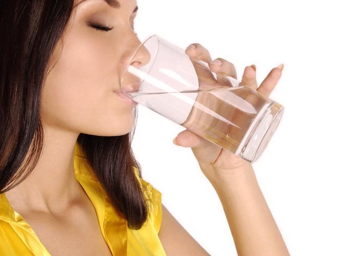 стакан чистой воды (700x524, 242Kb)