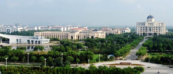 alt=Обучение после школы в Китае/2835299_YNIVERSITET_INYaZ (700x300, 160Kb)