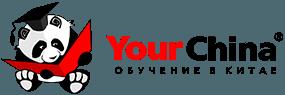 2835299_logo (285x95, 5Kb)