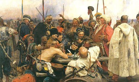 враги россии- врагам россии (474x280, 36Kb)