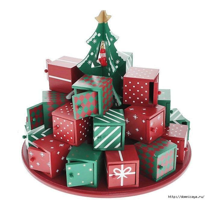 Новогодняя елка/3881693_Novogodnyaya_elka_derevo (684x666, 151Kb)