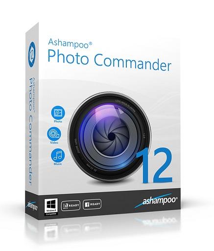AshampooPhotoCommander12Box (437x513, 50Kb)