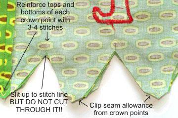2037-line_up_crown_circles_stitch_trim-6 (360x239, 83Kb)